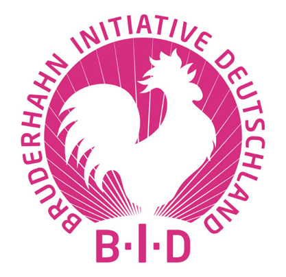 BID-Zertifikat